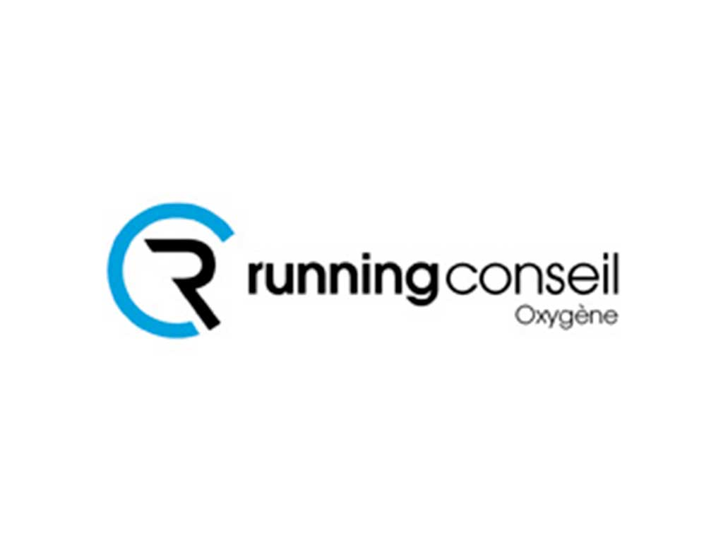 running-conseil - Photo